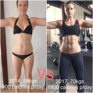 Kaip numesti svorio deginant riebalus