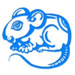 Žiurkė Zodiako ženklas