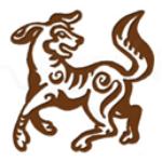 Šuo Zodiako ženklas