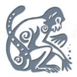 Beždžionė Zodiako ženklas