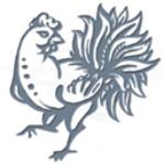Gaidys Zodiako ženklas