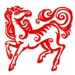 Arklys Zodiako ženklas