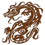Drakonas Zodiako savybės