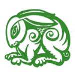 Triušis Zodiako ženklas