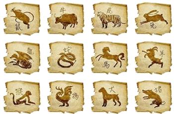 Kinų saulės kalendorius