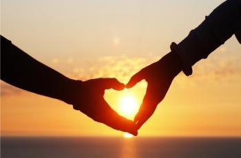 Meilės tipai