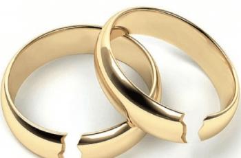 Skyrybų priežastys