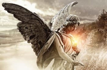 Angelai sargai